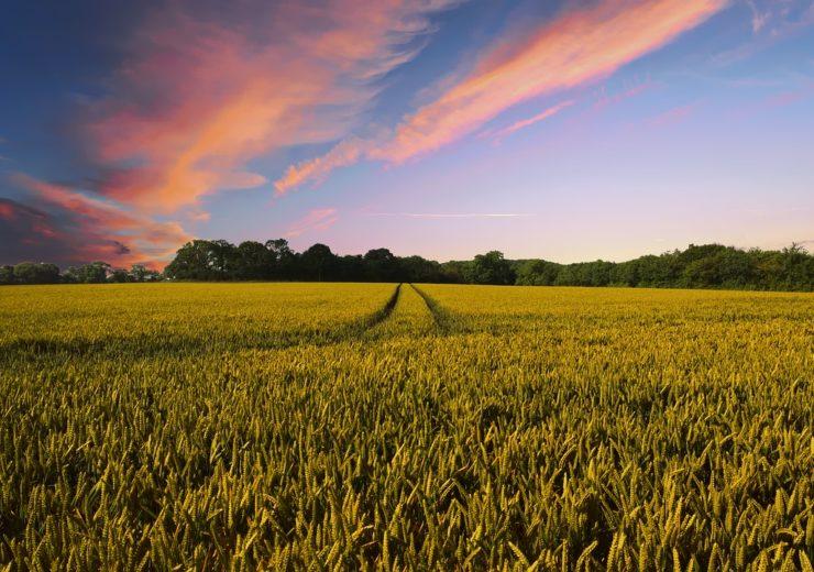 AgroSavfe secures £32m in Series C funding