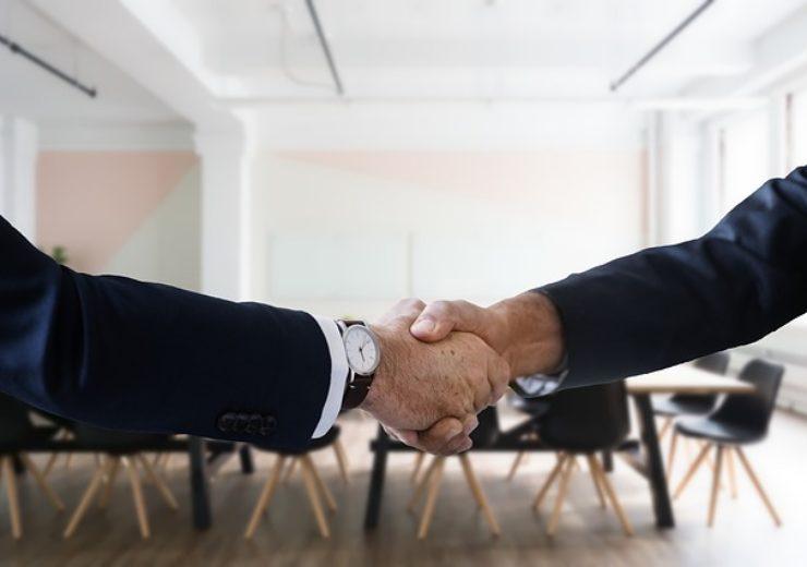 Marrone Bio completes acquisition of Pro Farm Technologies