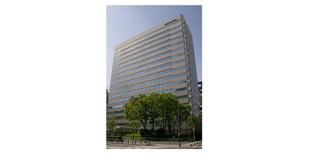 Image: Marubeni's head office in Chuo-ku, Osaka, Osaka Prefecture, Japan. Photo: courtesy of J o / Wikimedia Commons.