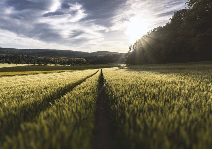 UK Government to support high-tech farming with £22m funding
