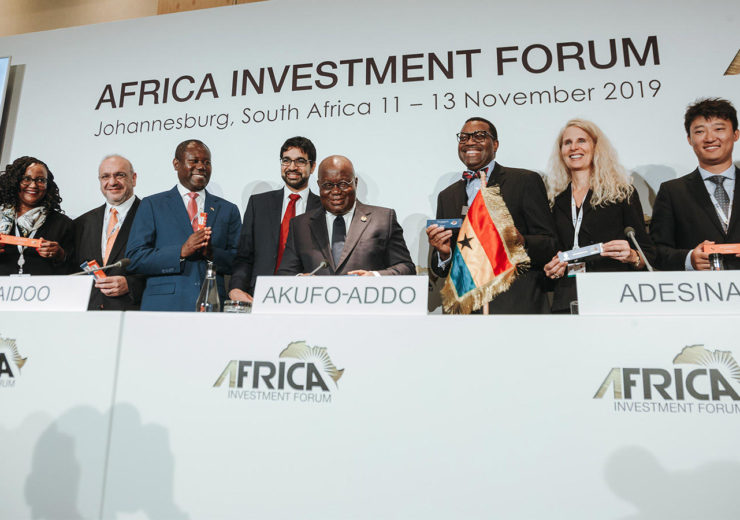 AfDB and partners to provide $600m loan to boost cocoa production in Ghana