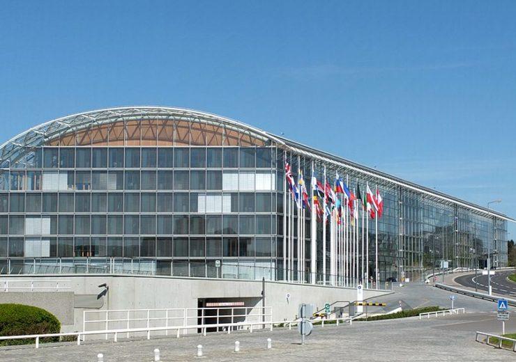 1024px-Europäische_Investitionsbank