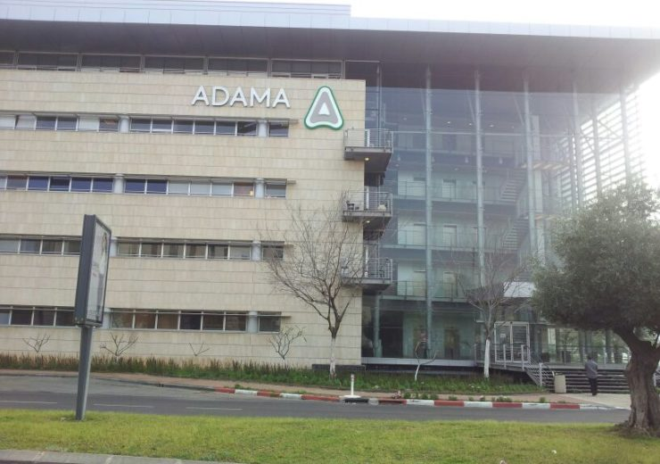 ADAMA_Agricultural_Solutions_HQ