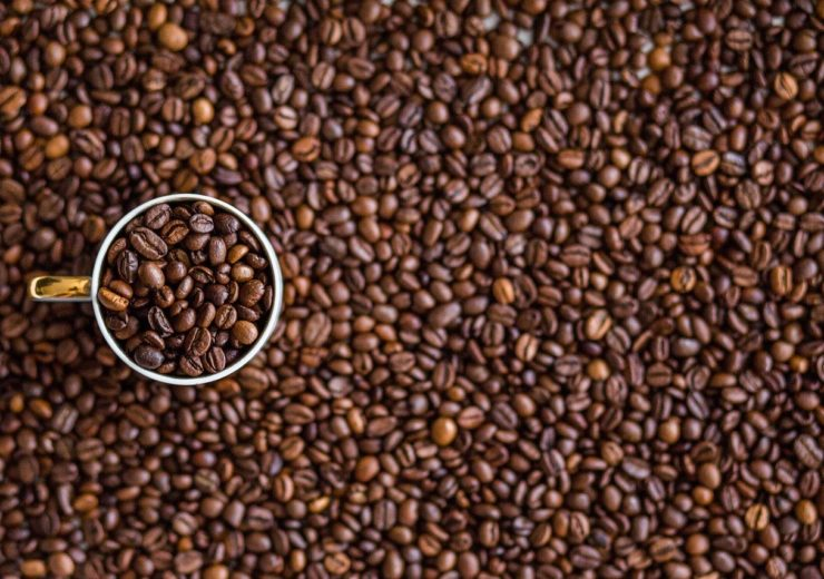 Farmer Connect, IBM launch app that helps consumers trace their coffee's origins