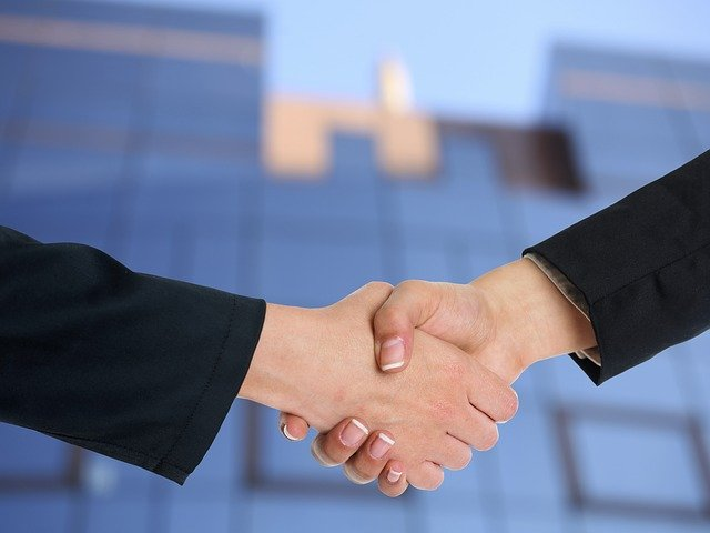 Golden Triangle Ventures has purchased 51% stake in HyFrontier Technologies (Credit: Pixabay)