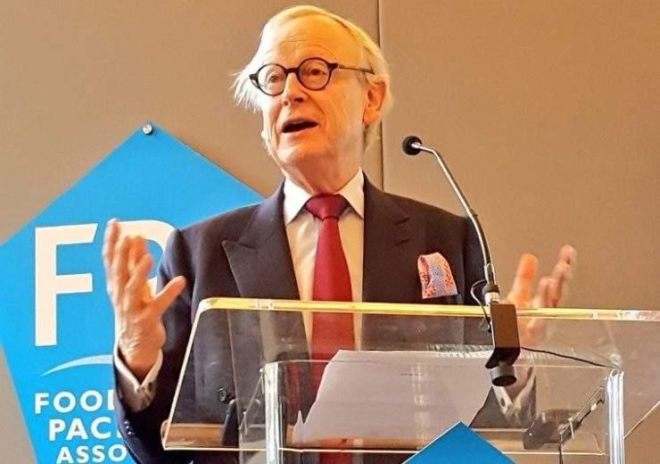 Lord Deben, uk agriculture emissions