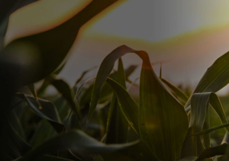 DTN buys Iteris' agriculture and weather analytics platform