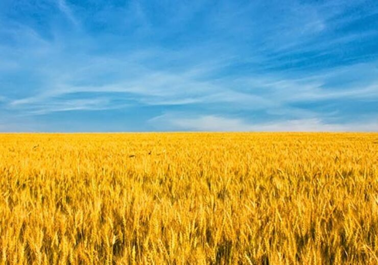 EBRD offers $27m loan to Ukraine grain trader Nibulon