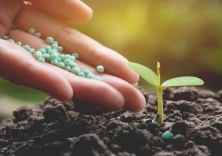 EBRD grants loan to modernise fertiliser facility in Uzbekistan