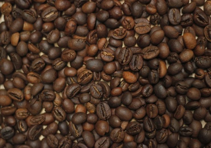 ADB funds $3m for coffee sector development in Timor-Leste