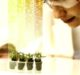 Bayer launches application window for Grants4Ag initiative