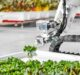 Iron Ox secures $20m in Series B funding to expand robotics and AI-enabled farming