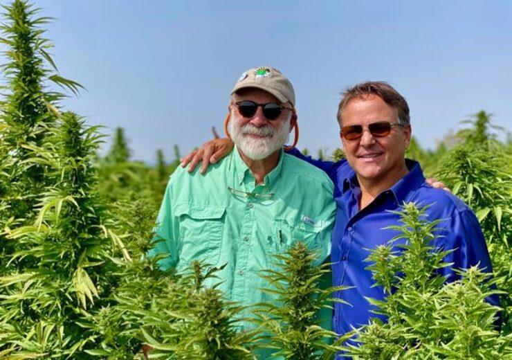 Santa Fe Farms buys FathomNM's post cultivation services