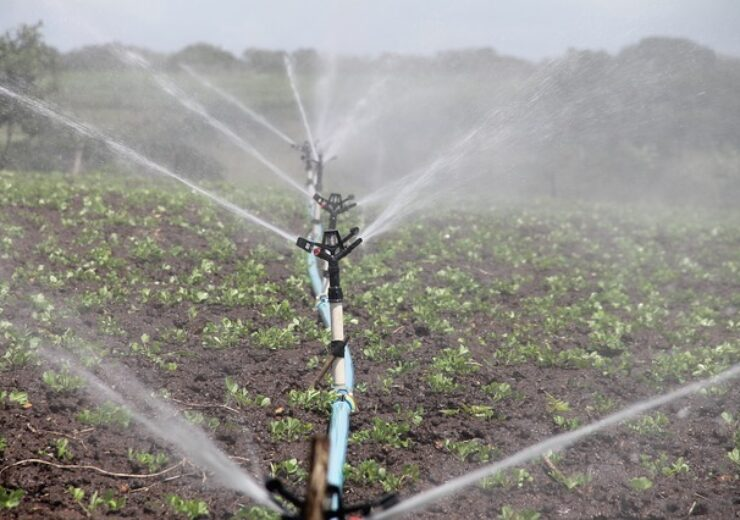 Temasek to buy majority stake in micro-irrigation solutions provider Rivulis