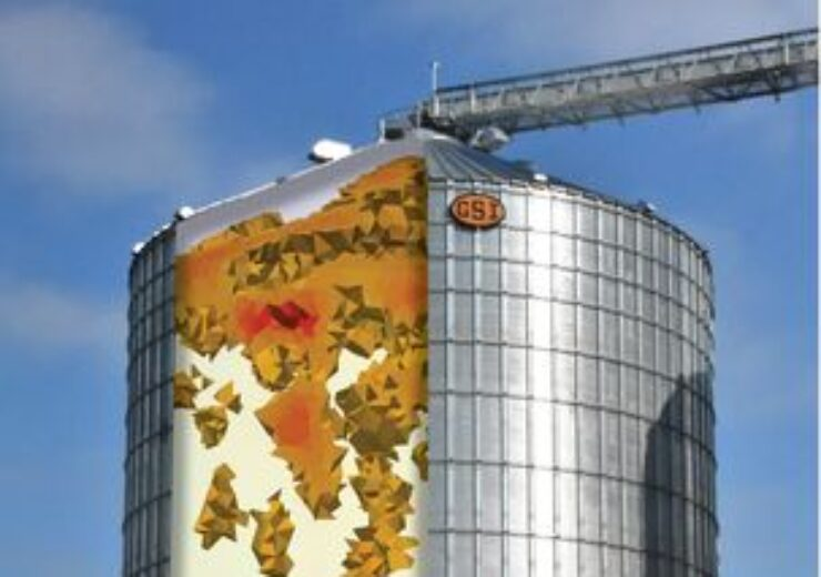 AGCO to buy R&D firm 151 Research