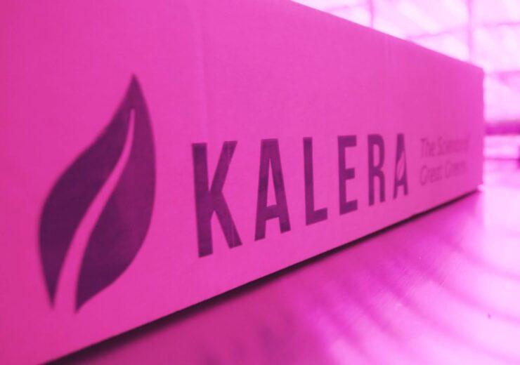 Kalera