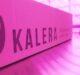Kalera to open new vertical farming facility in Ohio, US