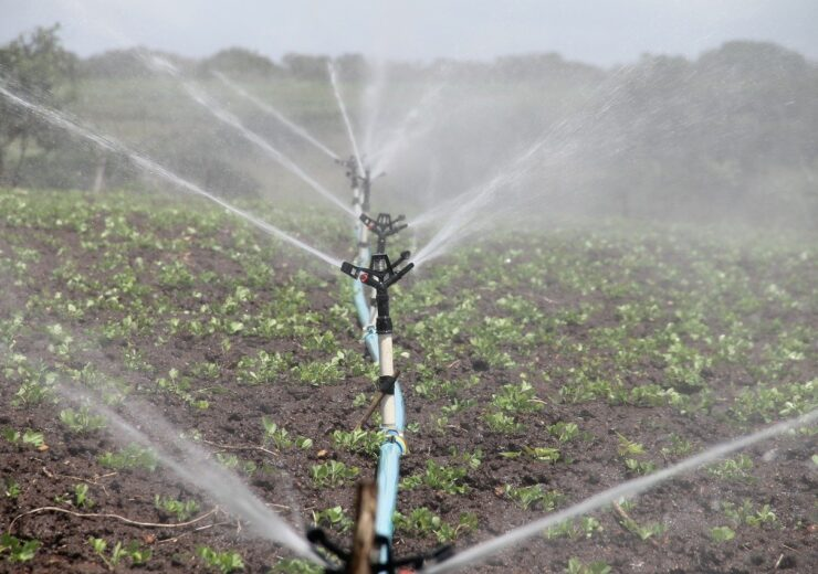Wilbur-Ellis Agribusiness buys irrigation management firm Probe Schedule